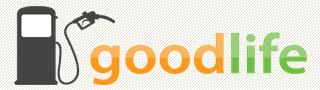 GoodLife,浮動油價帳跌監測