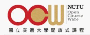 ocw_nctu_logo.jpg