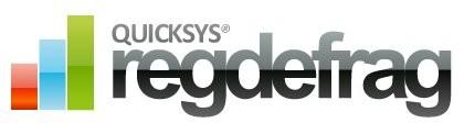 Quicksys RegDefrag