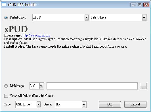 xPUD_12.png
