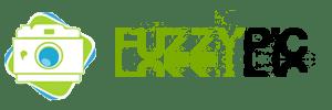 FuzzyPic