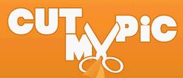 cutmypic_logo.png