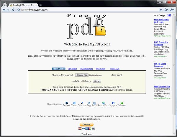 free_my_pdf_usage.png