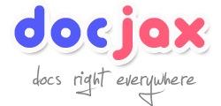 DocJax_Logo