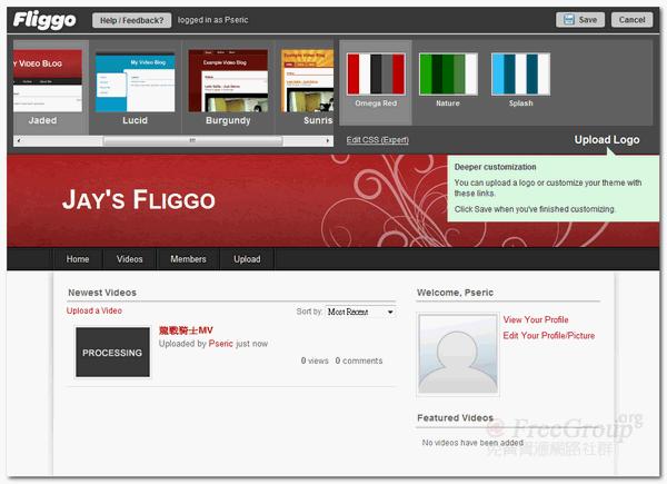 Fliggo_08