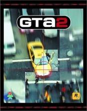 250px-GTA2_Box