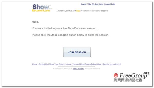 Show_Document_04