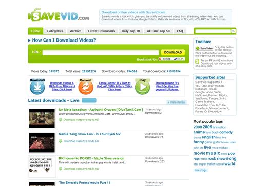 15-video-hosting-downloader-savevid.png