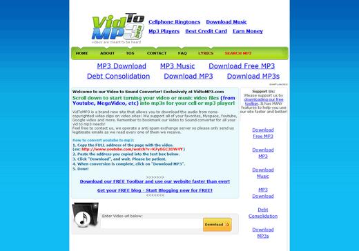 15-video-hosting-downloader-vidtomp3.png