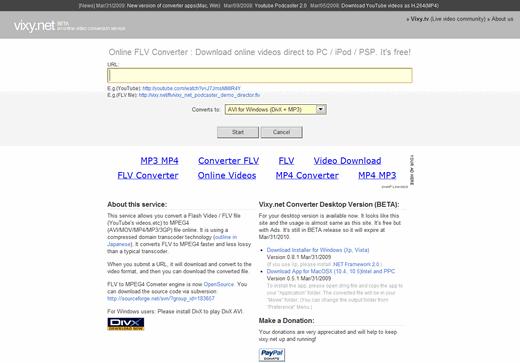 15-video-hosting-downloader-vixy.png