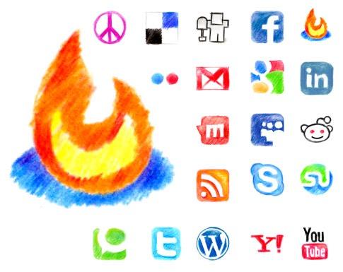 20-web20-icons-pencil