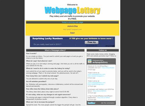 webpagelottery-thumbnail