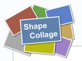 shapecollage-logo