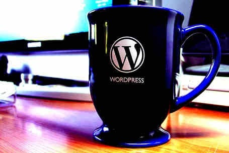 wordpress-29-coffee-logo
