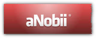 anobii-logo