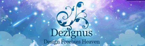 dezignus-logo.png