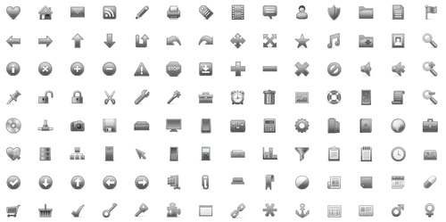 iconza-icons