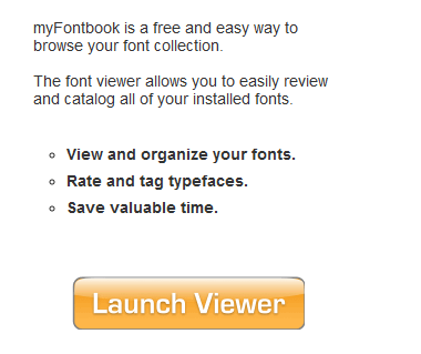 myfontbook-launch-viewer