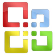 MSOffice-Logo_2