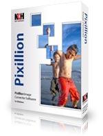 pixillion-image-converter