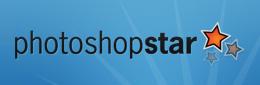 PhotoshopStar