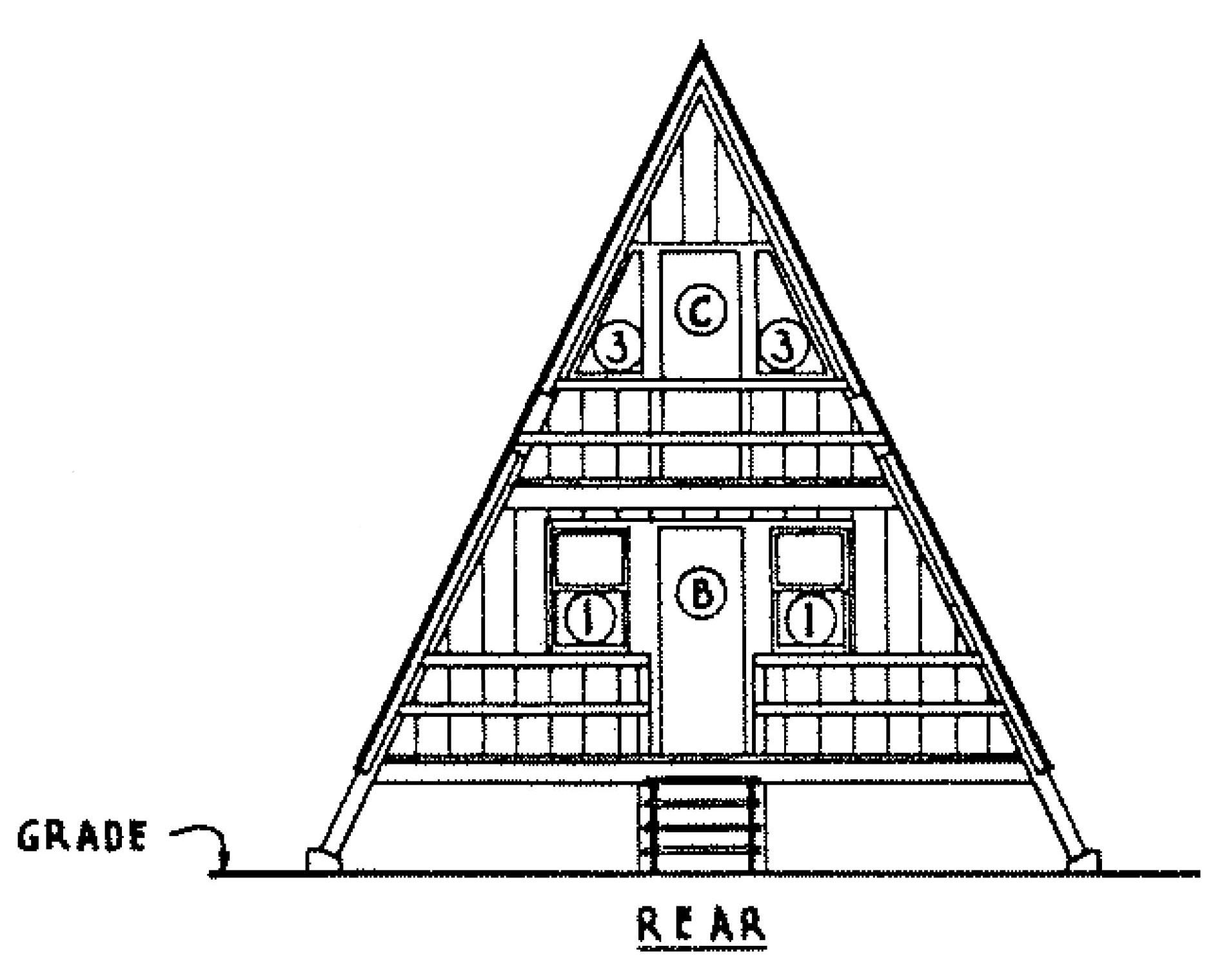 Simple Log Home Floor Plans Log Home Floor Plans Log Cabin Kits Appalachian Log Homes