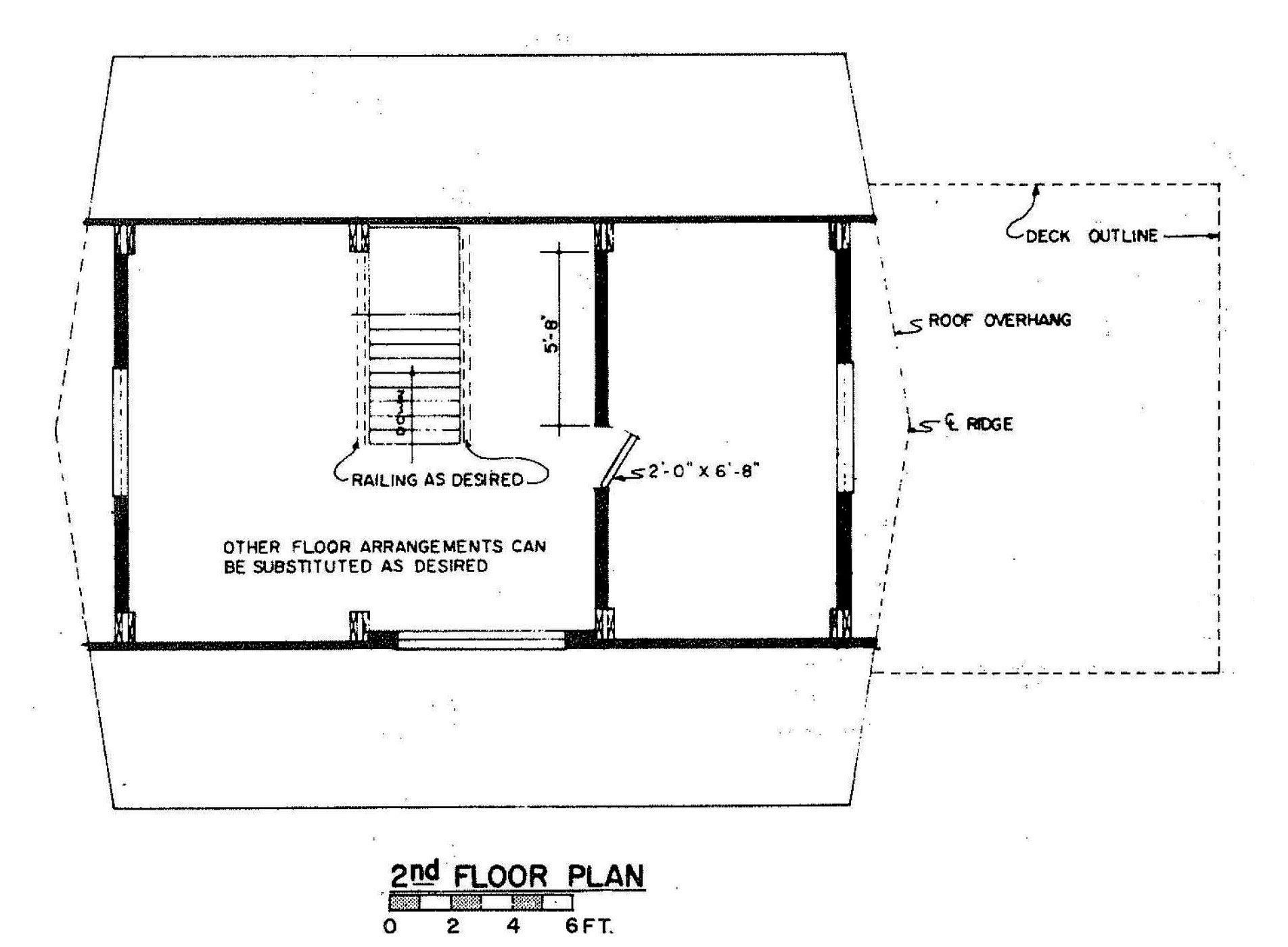 Best of free a frame house plans house floor ideas for A frame blueprints free