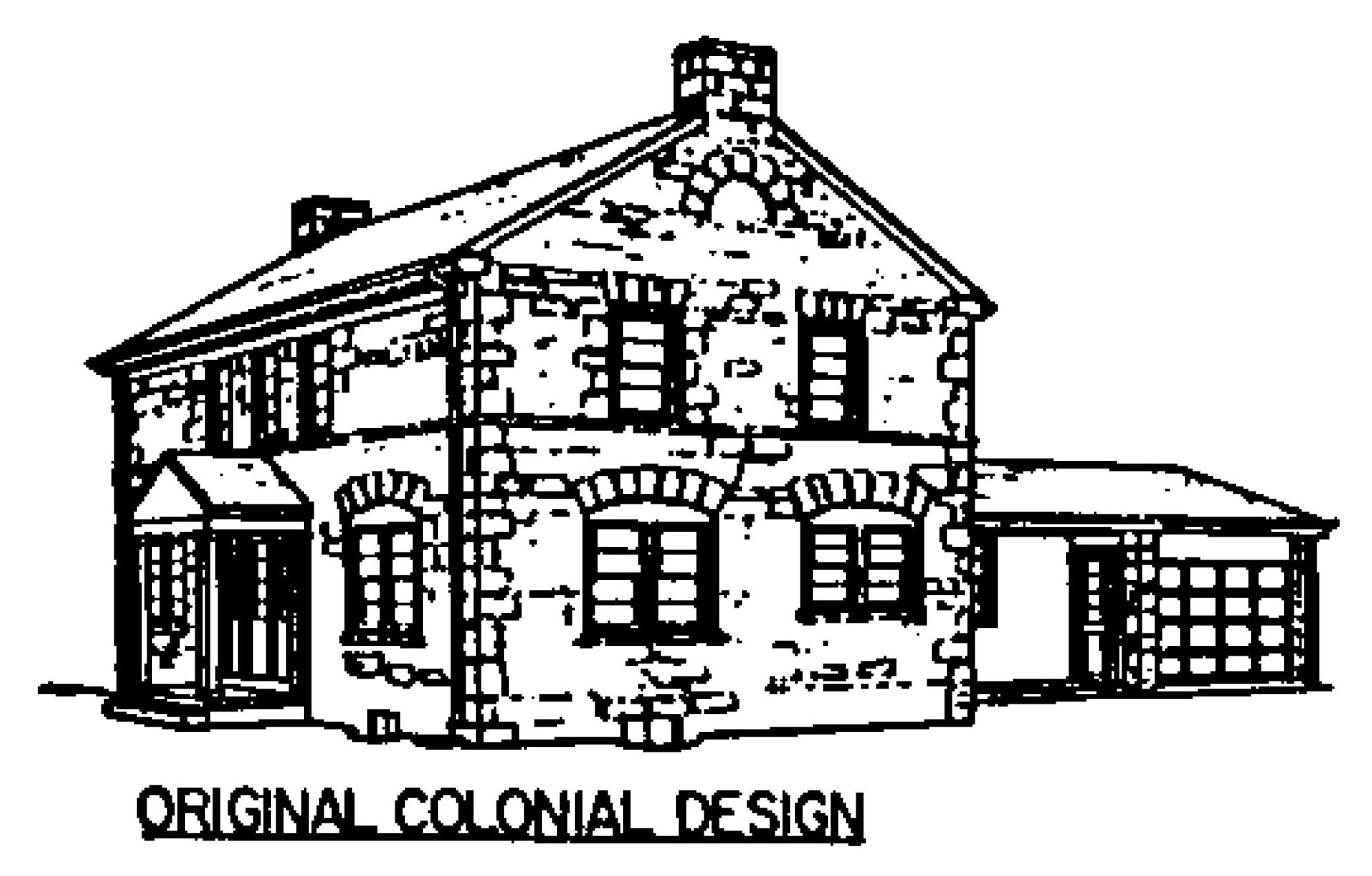 Wood Project Bat House Design Ontario