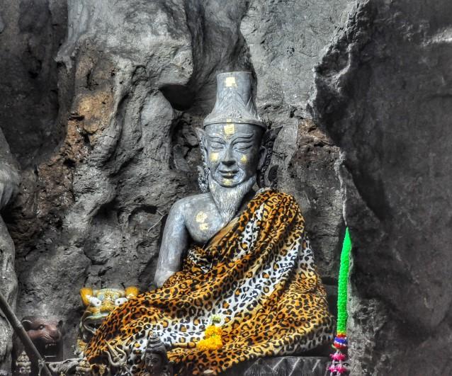 Phetchaburi 20