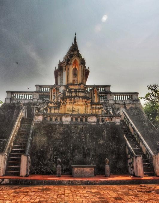 Phetchaburi 32