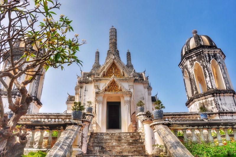 Phetchaburi 34