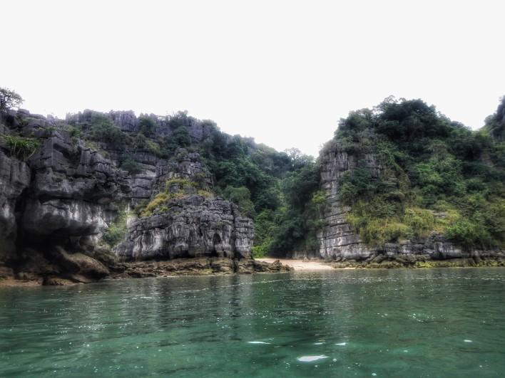 Kayaking 8