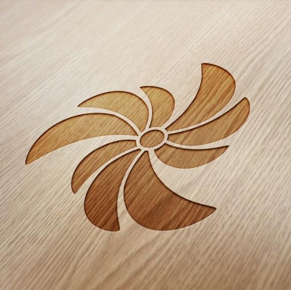 floral-logo-sample-001