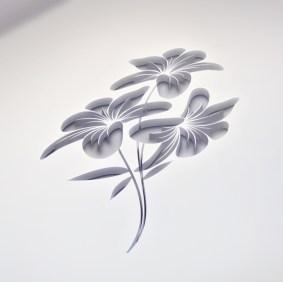floral-logo-sample-004