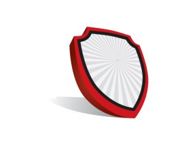 shield-logo-sample-003