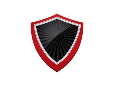 shield-logo-sample-005