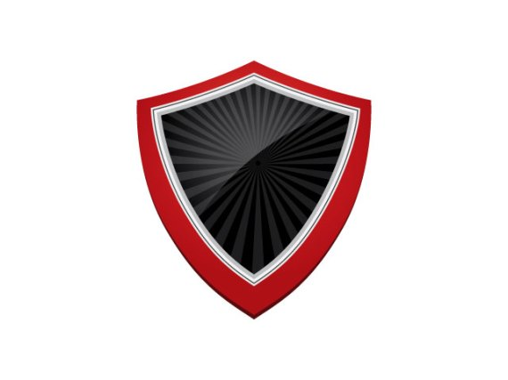 shield-logo-sample-005