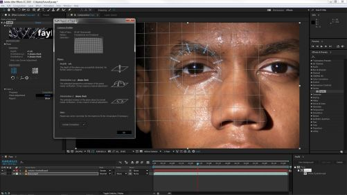Adobe After Effects CC Crack is a digital visual effects, motion graphics, and compositing application developed by Adobe Systems and used