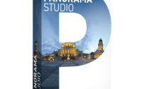 PanoramaStudio Pro Crack 3.5.7.327 & Free Download [2021]PanoramaStudio Pro Crack 3.5.7.327 & Free Download [2021]