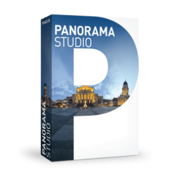 PanoramaStudio Pro Crack 3.5.7.327 & Free Download [2021]