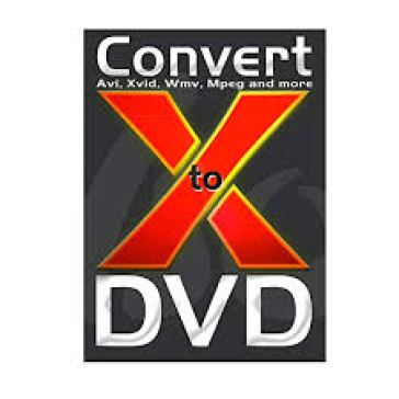 ConvertXtoDVD Crack 7.0.0.73 With Serial Key Free Download [2021]
