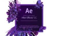 Adobe After Effects CC Crack 17.7.0.45 + License Key [Latest] [2021]