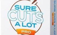 Craft Edge Sure Cuts A Lot Pro Crack