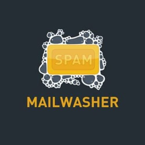 Firetrust MailWasher Pro Crack