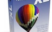 FotoWorks XL Crack