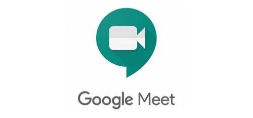 Google Meet MOD APK Crack