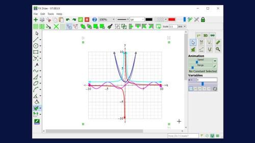 Efofex FX Draw Tools Crack
