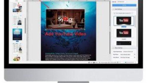 Flip PDF Crack