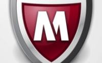 McAfee Stinger Crack is a virus detection and cleanup utility that runs independently. Stinger employs next-generation scan technologies,
