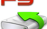 File Scavenger V6.1 Crack